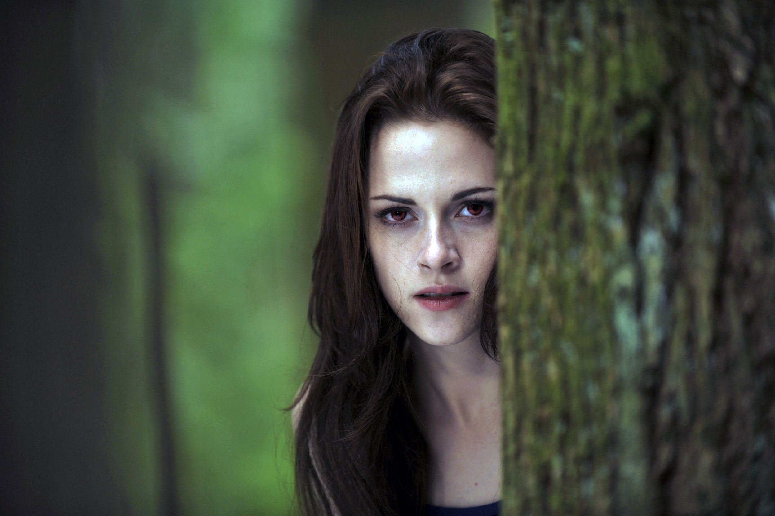 Kristen Stewart - Twilight Eclipse